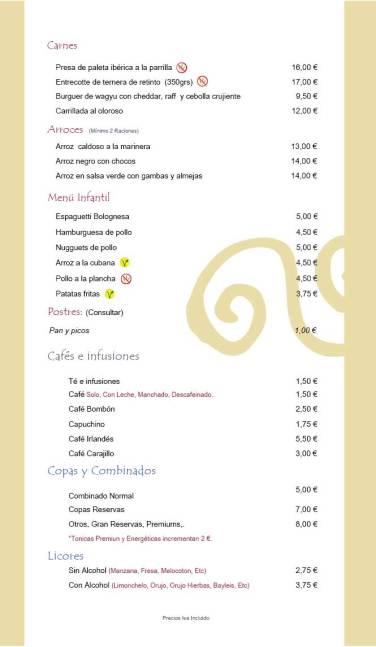 carta-Albatros5