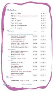 carta-el-barcoFinal2