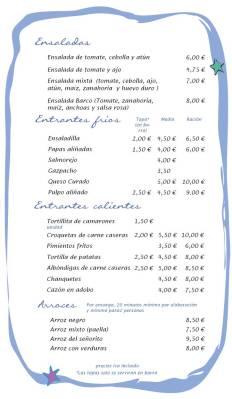 carta-el-barcoFinal3