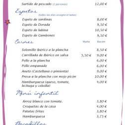carta-el-barcoFinal4