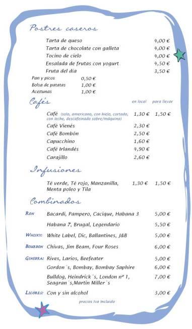 carta-el-barcoFinal5