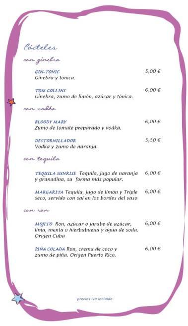carta-el-barcoFinal6