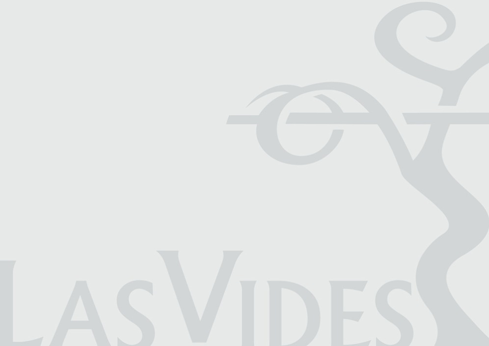 carta-restaurante-las-vides-1-01