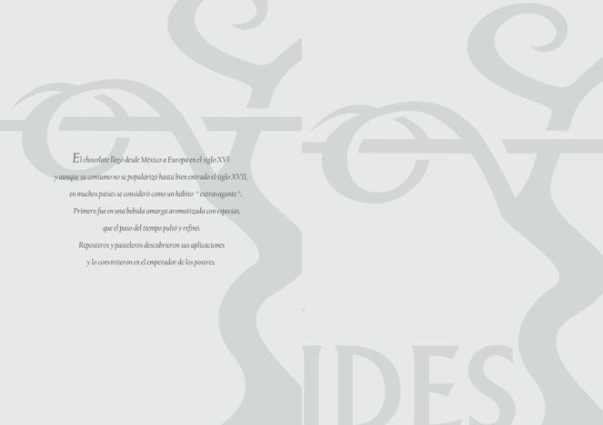 carta-restaurante-las-vides-2-01