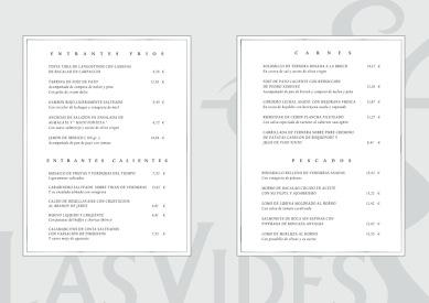 carta-restaurante-las-vides-3-01