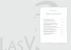 carta-restaurante-las-vides-4-01