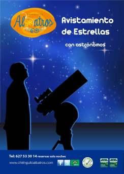 Cartel-Estrellas-01