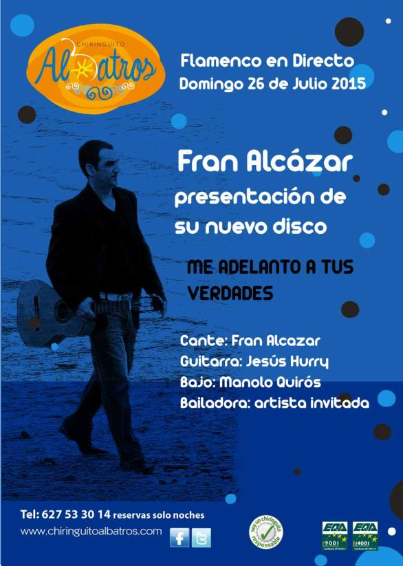 cartel-Fran-Alcazar-01
