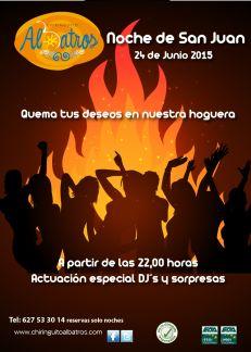 cartel Noche San Juan2-01