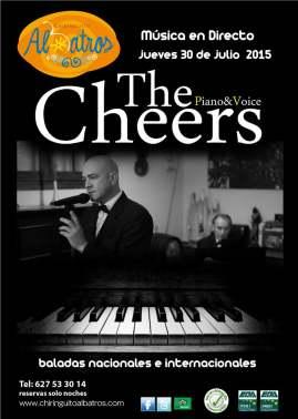cartel-The-Cheers-01