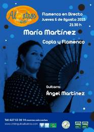 cartelMaría-Martinez-01