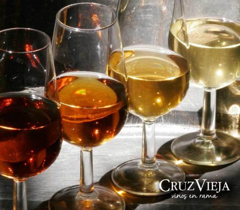 vinos_cruzvieja