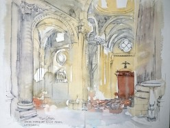 Catedral de Jerez