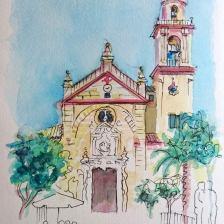 Iglesia-Santa-Ana