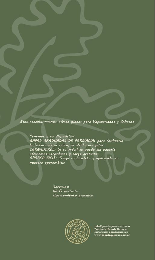 carta Quercus 6