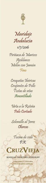 menu andaluz1
