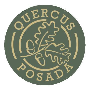 Tarjetas quercus-01