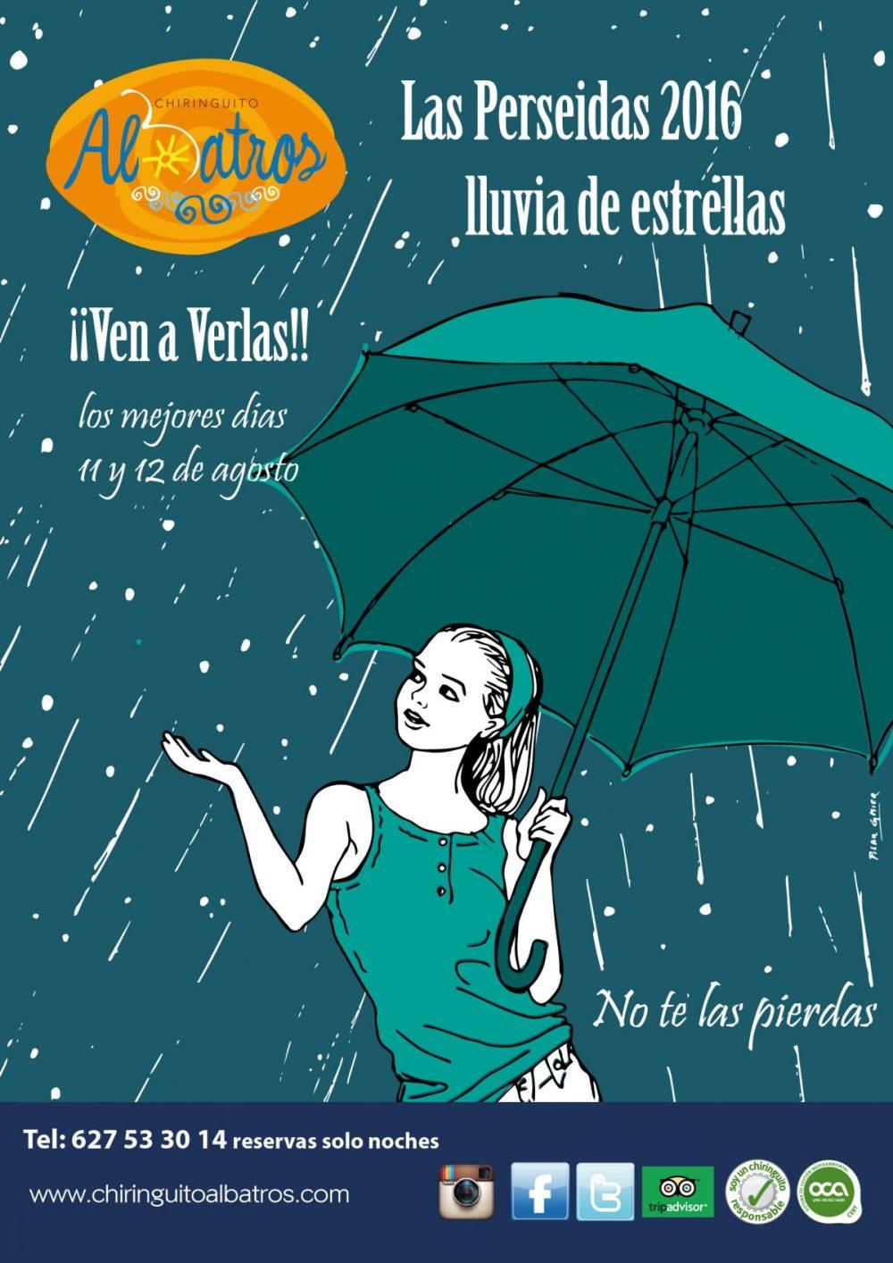 cartel las perseidas-01
