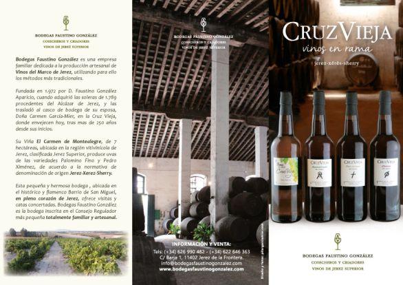 triptico-Cruz-Vieja-anverso