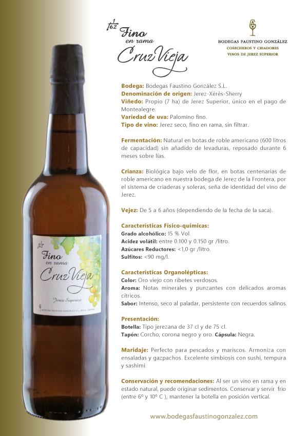 01-fichas-Vinos-en-rama-Cruz-Vieja-2017