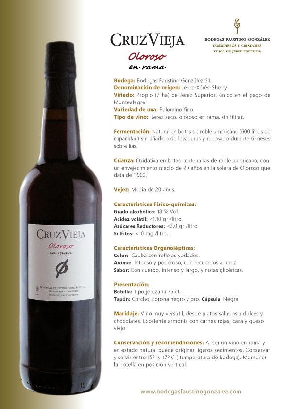 04-fichas-Vinos-en-rama-Cruz-Vieja-2017