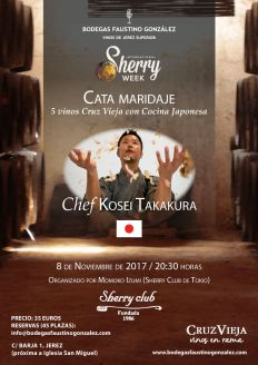 cata-maridaje-internacional-sherry-week-2017-web