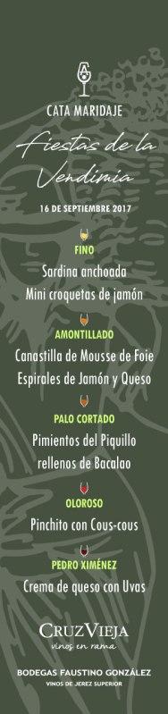 menu-cata-fiestas-vendimia-w
